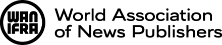 WAN-IFRA - World Association of News Publishers
